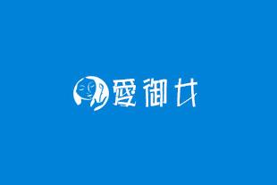 香港莎莎药妆国际化妆品有限公司