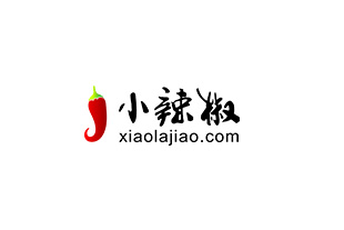 深圳小辣椒科技有限责任公司