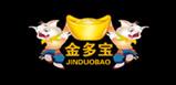 广州市平艺装饰材料有限公司