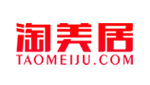 淘美居电子商务(深圳)有限公司