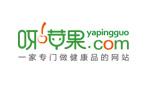 北京呀苹果科技有限公司